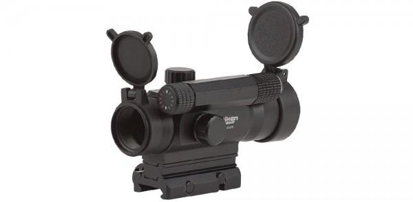 Valken V Tactical Red / Green Dot 1x35MR