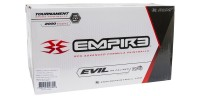 Empire Ultra Evil Pro Paintballs