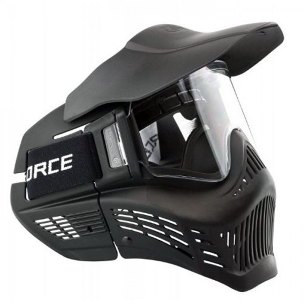Paintball Maske VForce Armor Gen 3 Thermal