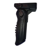 Tactical Frontgriff - klappbar