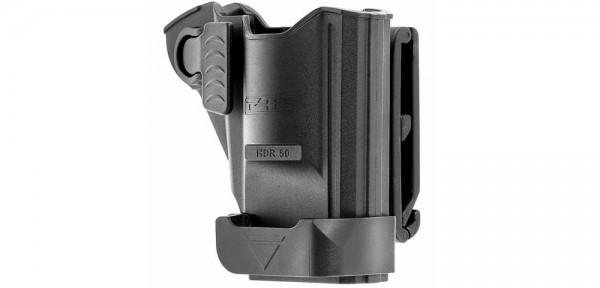 Umarex Holster für T4E HDR 50 RAM Revolver cal.50