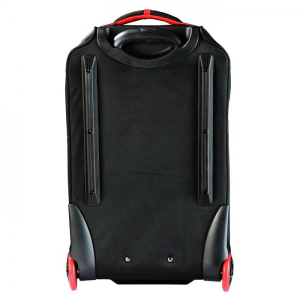 G. I. Sportz Fly'r Flight Bag 21""