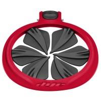 Quick Feed für Dye Rotor R2 - red