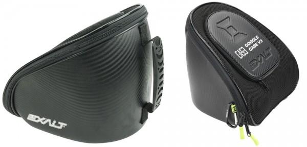 Exalt Goggle Case V3 - Paintballmasken Tasche V3