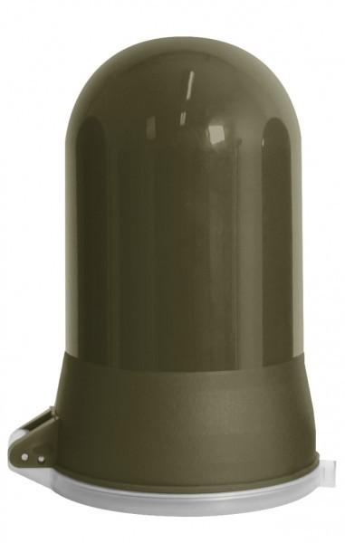 Pot klein Protoyz oliv