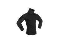 Invader Gear Combat Shirt ATP u. ATP Black
