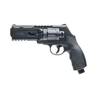 T4E HDR 50 Revolver Cal.50 UMAREX
