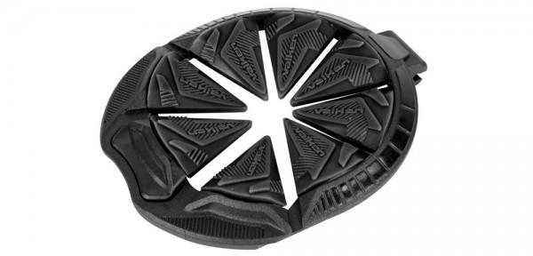 Speed Feed für Valken VSL Switch Loader - black