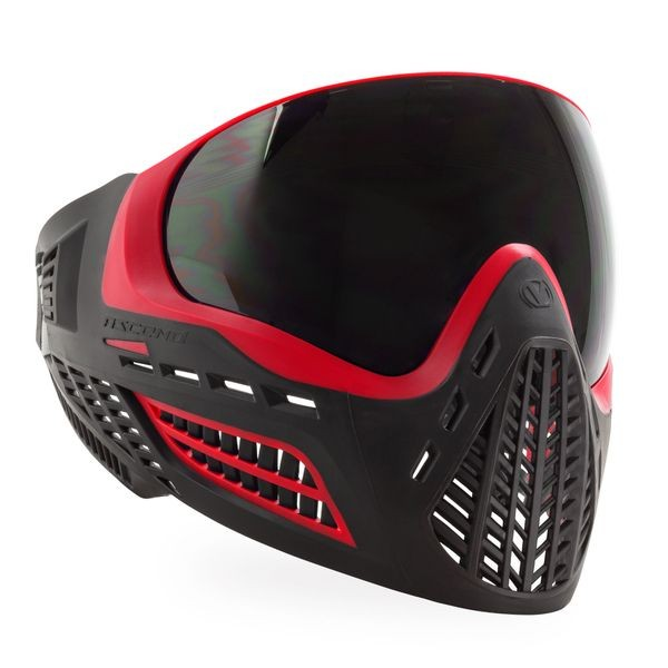Virtue VIO Paintball Maske Ascend Extend