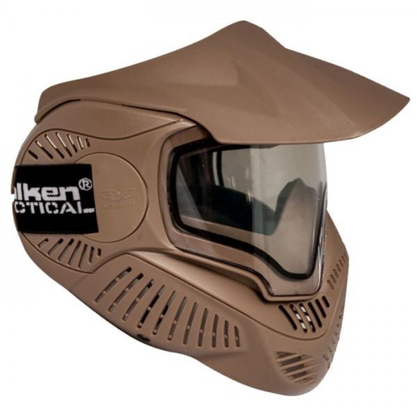 mi-7 valken annex maske thermal
