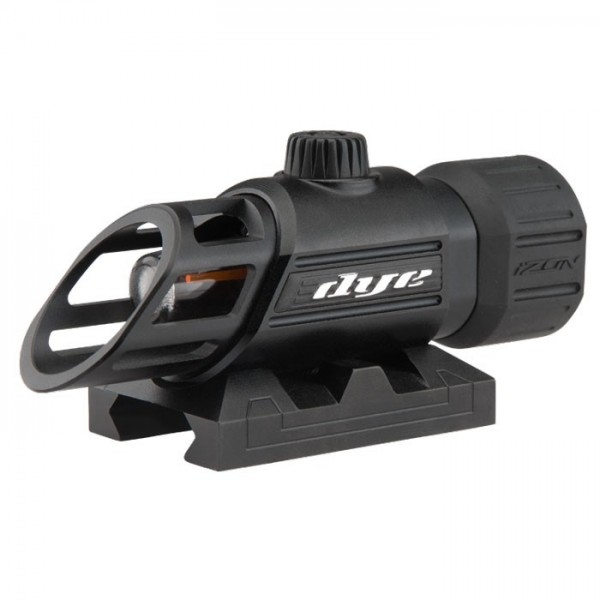 Dye DAM Izon Sight (Red Dot)