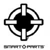 Smartparts