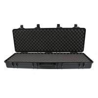 Pistolen / Markiererkoffer - Hard Case Koffer