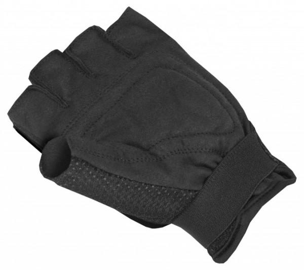 Handschuhe Protoyz Halbfinger, Paar