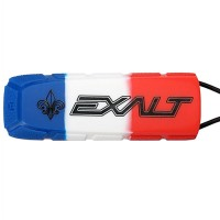 Exalt Bayonet Barrel Cover - Flag Edition France