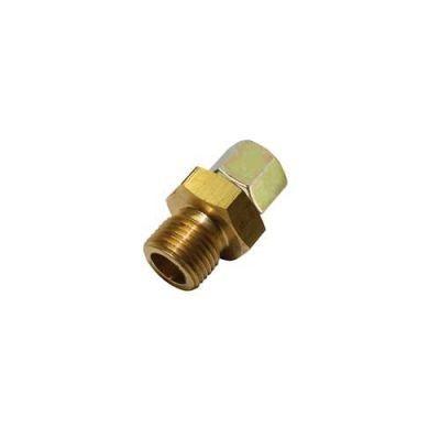 Adapter Hochdruckschlauch / PPD Füllstation