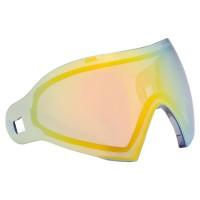 Dye I4 / I5 Ersatzglas Thermal Northern Lights