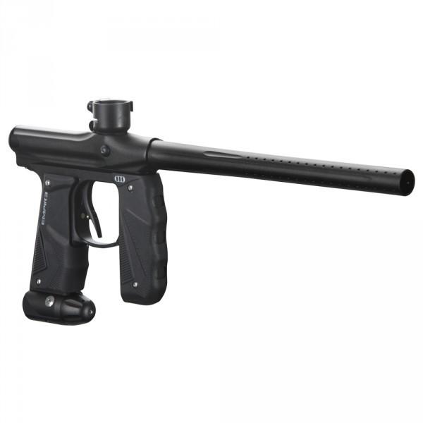 Mini GS Empire .68 Cal schwarz matt