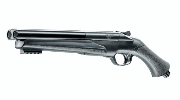 T4E HDS 68 Markierer Shotgun Doppellauf
