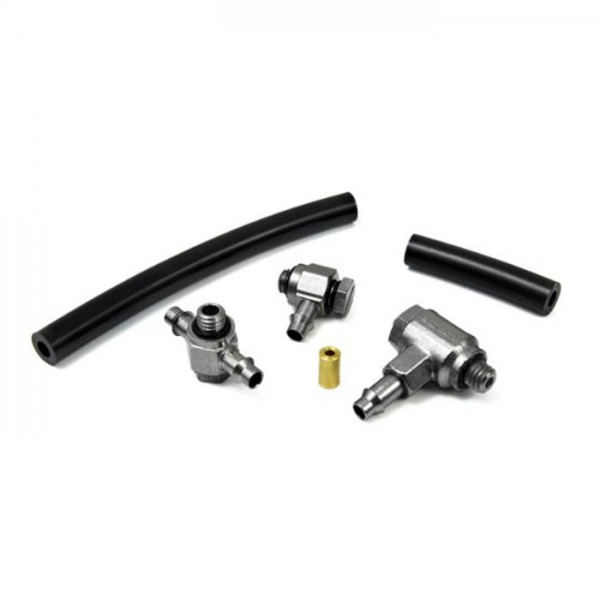 Tippmann 98 Cyclone RT Adapter Kit