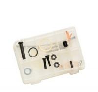 Universal Parts Kit Tippmann A5