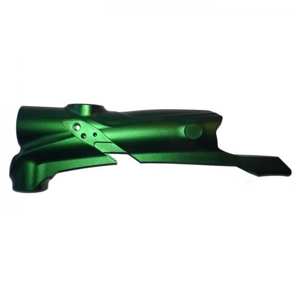 Dangerous Power G4 Main Body - grün