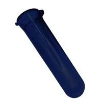 G.I. Pot 140 dunkel blau