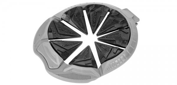 Speed Feed für Valken VSL Switch Loader - black/grey