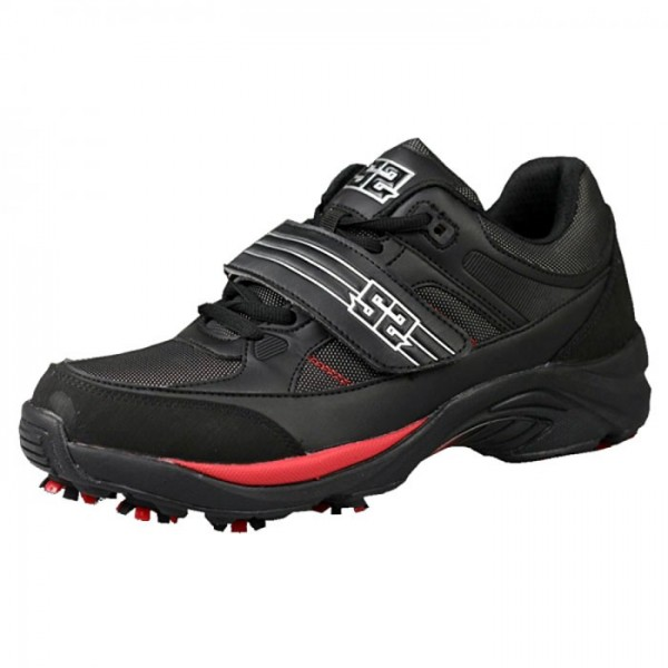 S2 The Flash Paintball Schuhe Cleats