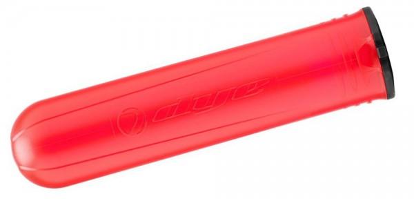 Proto Pot 150 - red