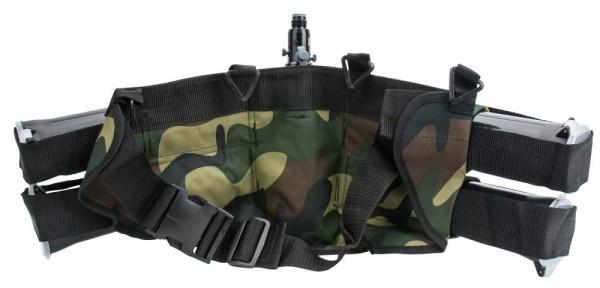 New Legion Battle Pack 4+1 horizontal, camo