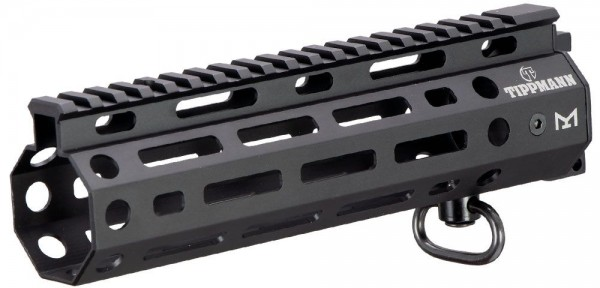 Tippmann TMC 210mm M-Lok Shroud (Universal)