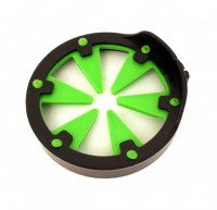 Feedgate protoyz Halo lime