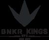 Bunkerking