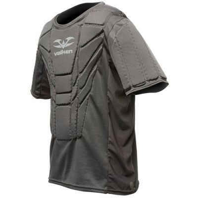 Valken Paintball Chest Protector Impact