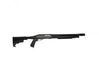 MAGFED Pumpgun / Schrotflinte CAM870 T Tactical Combat Edition
