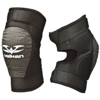 Valken Impact Paintball Knee Pads