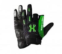Handschuhe HK Army Pro Gloves grün