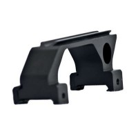 Valken Fixed Sight Rail