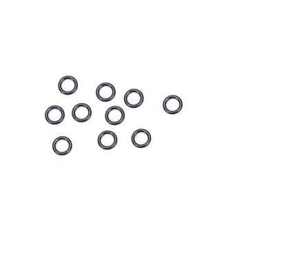 O-Ringset Füllnippel