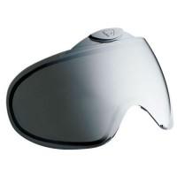 Proto Switch / Axis Thermalglas Chrome Mirror